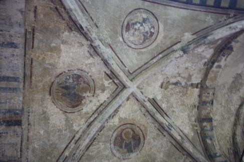 Santa Maria Novella, Firenze, Italia